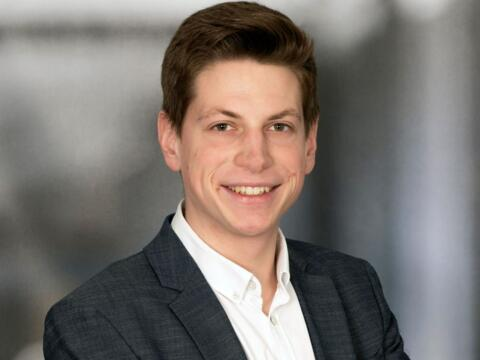 Markus  Hegewald