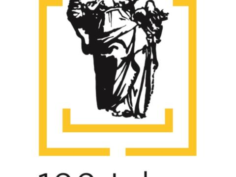 100 Jahre Hochfest Patrona Bavariae