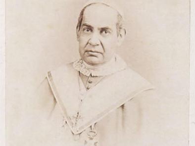 Fotografie von Jean Laurent, 1862