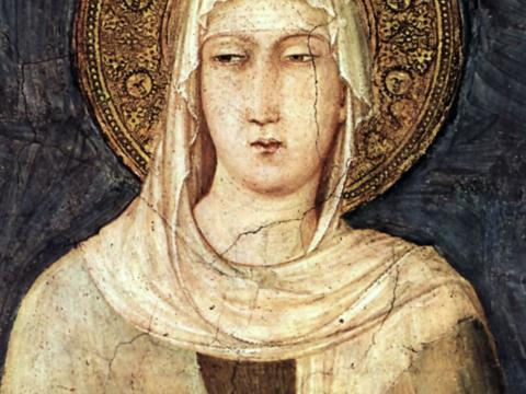 Category:Vecchietta - Wikimedia Commons