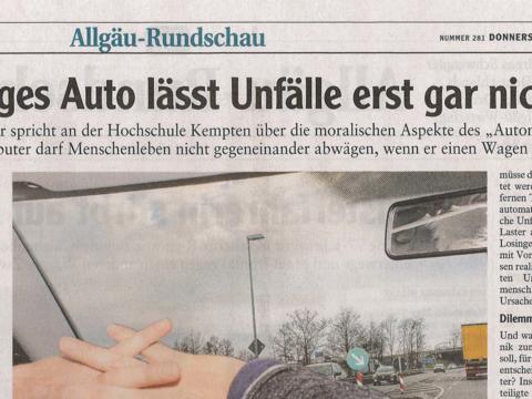 2017-12-12_Vortrag_autonomes_Fahren
