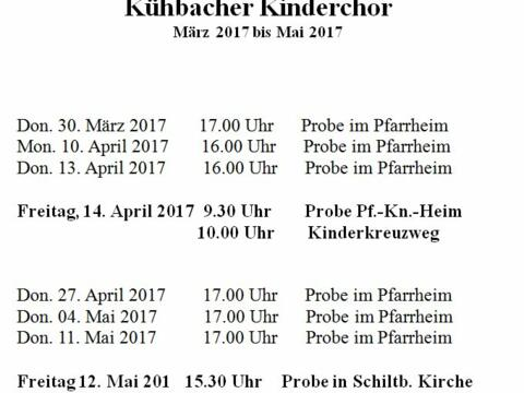 20170311_khb_kinderchor_termine