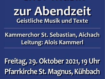 20211029_Kammerchor_St.Sebastian