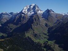 220px-RoteWand_Nordseite_Vorarlberg_Lechquellgebirge