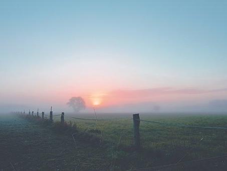 3000106_Nachtwallfahrt_pixabay_fog-1494433__340_klein