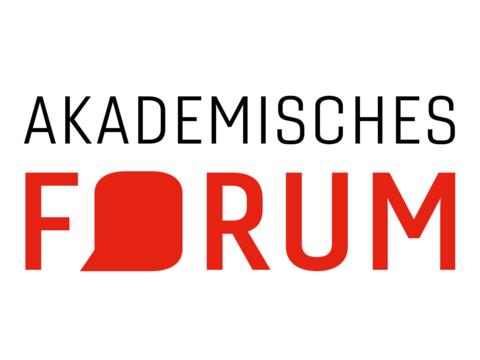 Akademisches Forum logo_neu