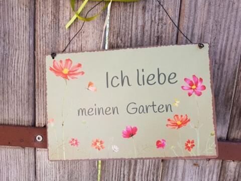 Am Anfang war der Garten_Elvira Blaha_web