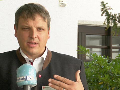 Boxbild Interview Christenverfolgung