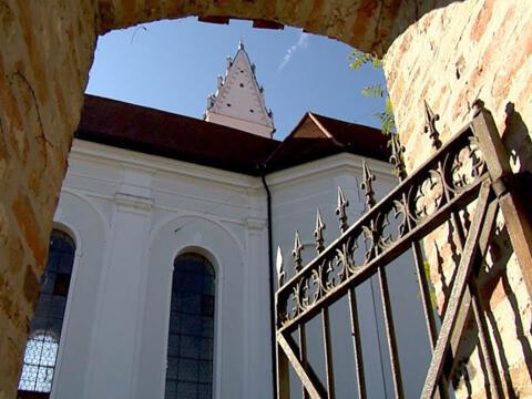 Boxbild_St. Nikolaus Großaitingen