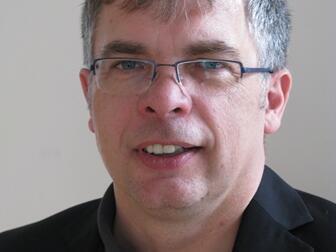 Diakon Jürgen Zapf 2020.web