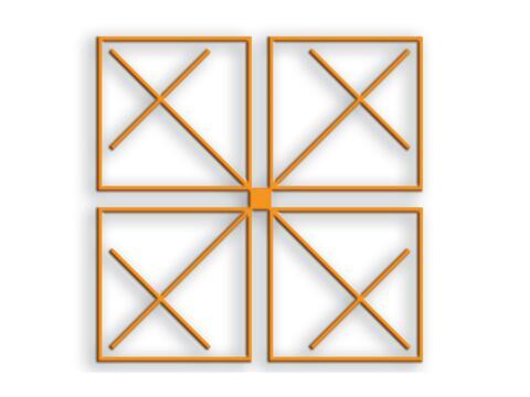 Diözesanrat Logo_web_4-3