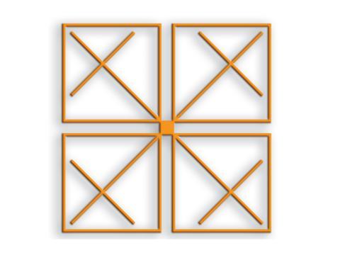 Diözesanrat Logo_web_4zu3