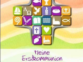 Erstkommunion 2020