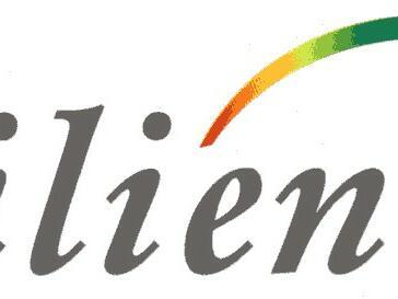 FamilienBUNT Logo