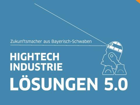 Hightech_B4B_Flyer