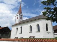 Kapelle-St.-Bartholomaeus-Zell-2013_medium