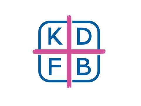 KDFB_Logo