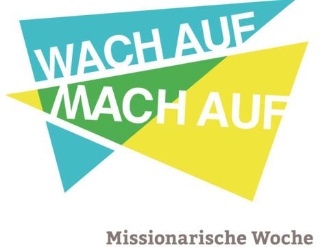 Logo_MissionarischeWoche_RGB