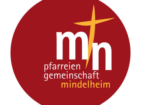 logo_PGMN_4c_neg_kreis (002)