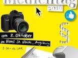 Medientag_2016_Plakat