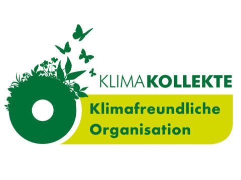 Mit Unterstützung der Klima-Kollekte gGmbH wird das Bistum Augsburg zur klimafreundlichen Organisation (Bild: Klima-Kollekte)
