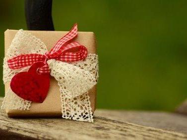 Muttertag_gift-1196292__340_Pixabay_klein