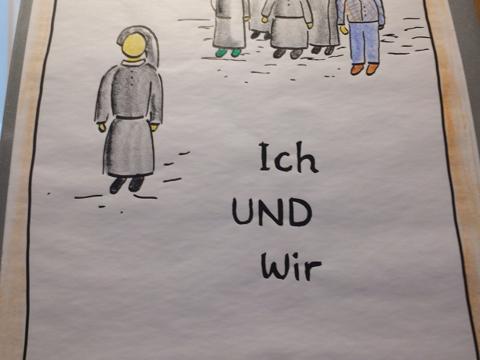 Oberenkonferenz-in-Leitershofen-07_02_2019