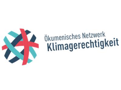 Ökumenisches Netzwerk Klimagerechtigkeit