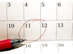Online_kalender