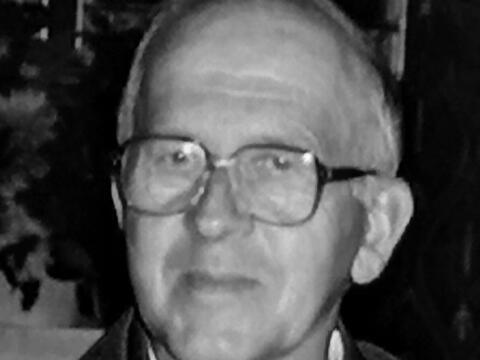 + P. Georg Rydzweski SDB (1935-2021) (Foto: PG Baindlkirch)