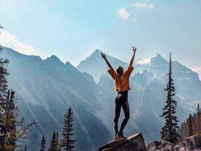 Reif für die Berge_mountains-3959204_960_720_klein