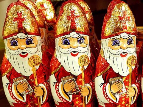 Sankt Nikolaus_Foto pixabay 4-3