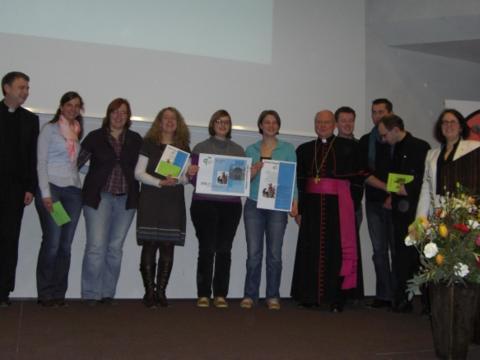 Simpertpreis2011