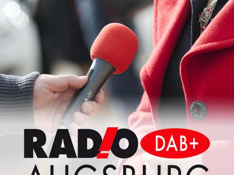 SUV_Bereiche_Radio