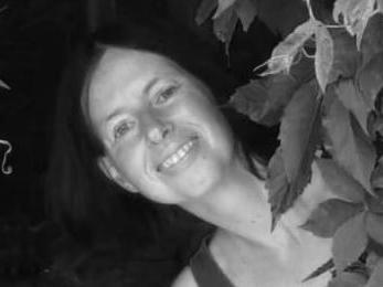+ Ulrike Sohr (Foto: privat)