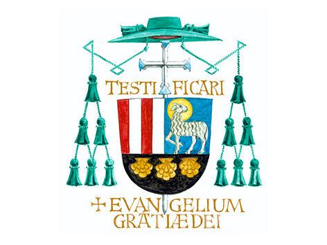 Wappen WB em. Gruenwald