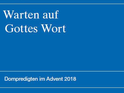 Warten-auf-Gottes-Wort-Adventspredigten-von-Praelat-Dr_-Bertram-Meier-im-Augsburger-Dom