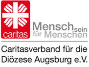 """Fachtag informierte über """"Leuchtturmprojekt"""" Wir – DAHEIM in Graben!"""