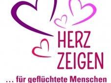 """Frauenbund startet Spendenaktion """"Schutz und Hilfe für geflüchtete Frauen"""""""