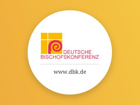 Gemeinsames Wort: 30 Jahre Deutsche Einheit