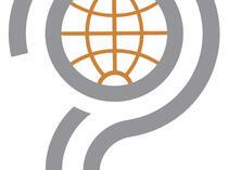 Informationstexte für Flüchtlinge über Religionsfreiheit und missionierende Gruppen
