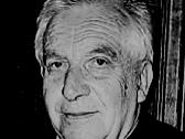 + Kirchenmusiker Adalbert Meier, ehemaliger Dekanatskantor, Orgelsachverständiger und Mitarbeiter am Orgelbuch zum Gotteslob. (Foto: privat)