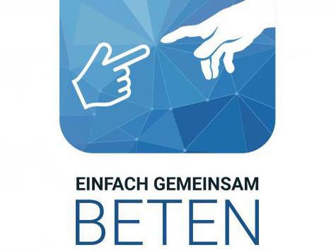 Österreich: Jugendbischof unterstützt Gebetsnetz