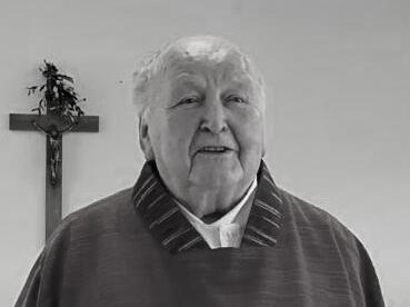 + Ruhestandspfarrer Stefan Ried (Foto: privat)