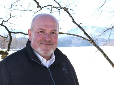Foto: Daniel Jäckel, pba.
