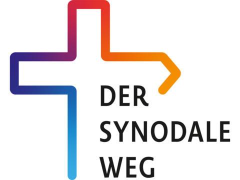 Synodaler Weg: Eröffnungsgottesdienst live
