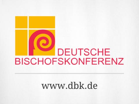 Vollversammlung: Bischöfe tagten in Fulda