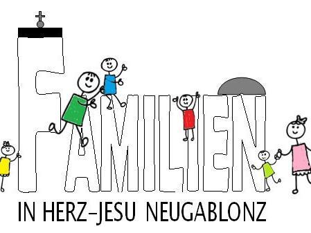 Ehe und Familie: Wie Kinder religiös erzogen werden