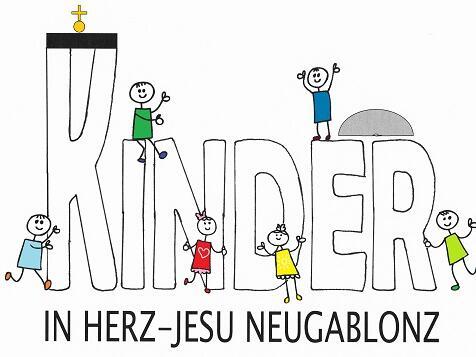 Kinder.Online.Kirche im August