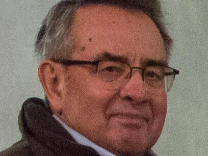 Franz Schenk